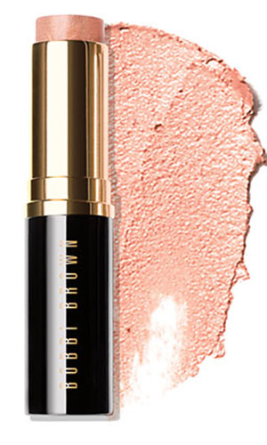 bobbi brown glow stick beach babe