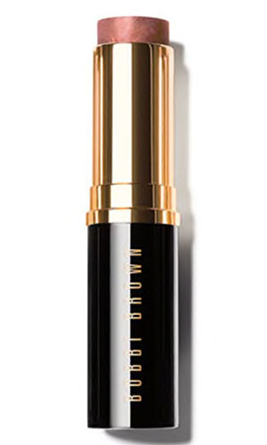 bobbi brown glow stick in suntan