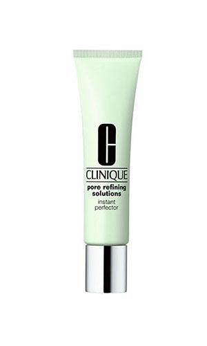clinique pore refiner