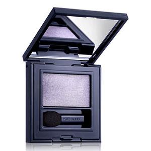 estee lauder envy defining eyeshadow in steely lilac