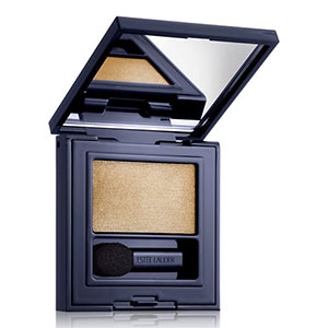 estee lauder pure colour envy eyeshadow in naked gold