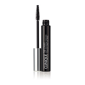clinique lash elevating mascara