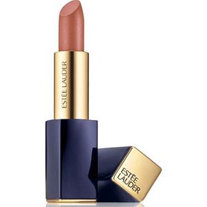 estee lauder pure color envy lipstick in Nude Cult