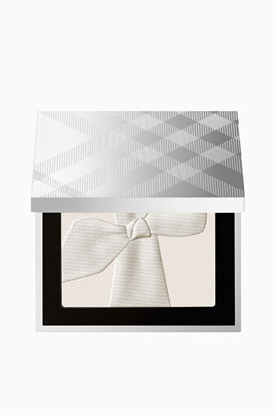 burberry holiday 2017 collector palette