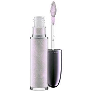 mac grand illusion liquid lip colour in broken halo
