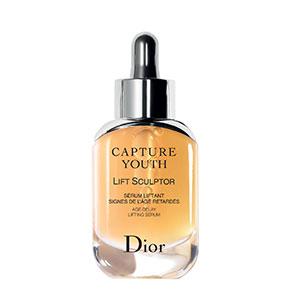 dior capture youth lift sculptor serum