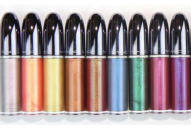 mac grand illusion lip gloss