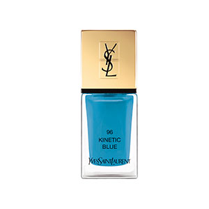 ysl laque couture