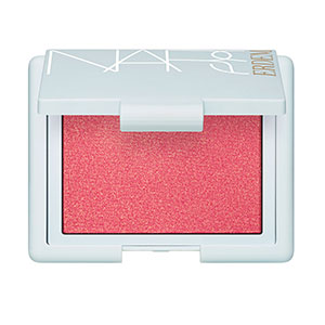 nars loves me blush