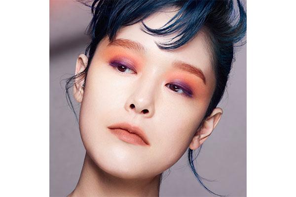 shu uemura eye colour