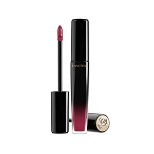 lancome l'absolu lacquer in power rose