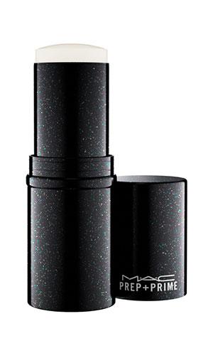 mac pore refining stick