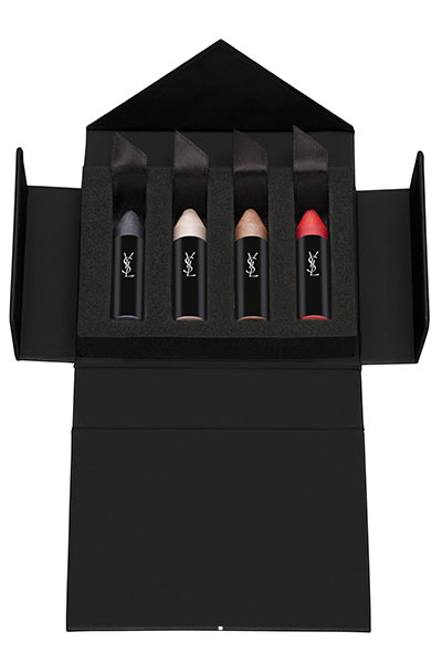 ysl couture chalk