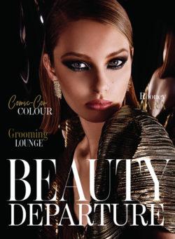 """beauty"