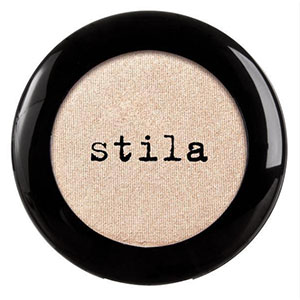 stila eyeshadow single in kitten