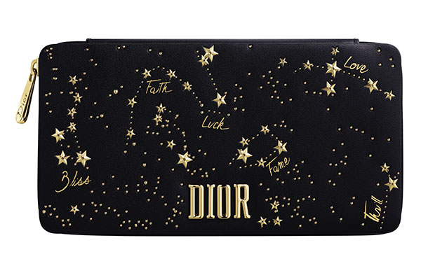 dior couture collection set