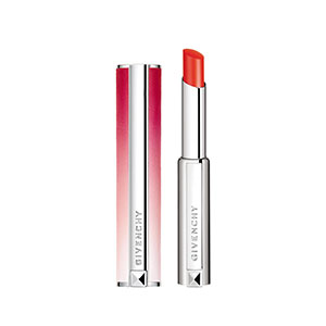 givenchy le rouge perfecto in spirited