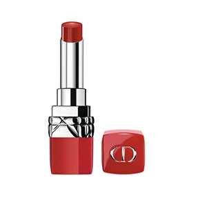 Rouge Dior Ultra Rouge Lipstick in 999,
