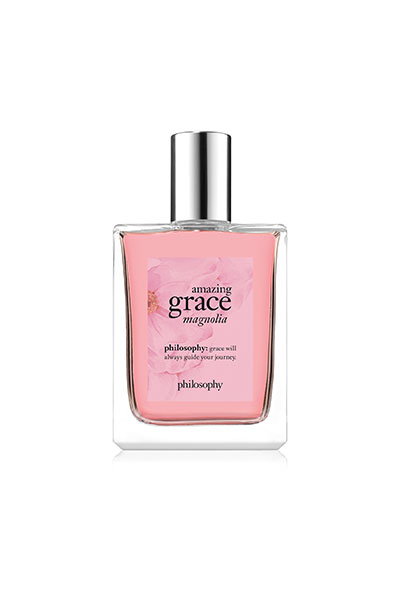 amazing grace magnolia fragrance