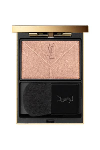 ysl couture highlighter in or pearl
