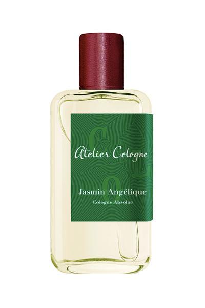 atelier cologne jasmine angelique