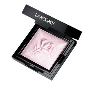 lancome le chromatique in Magique