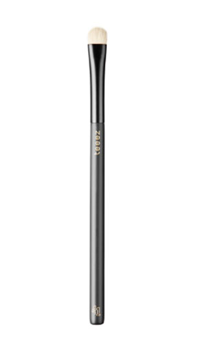 Teeez Eyeshadow Brush