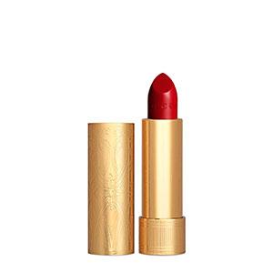 gucci satin lipstick
