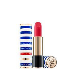 Lancome L'Absolu Rouge Lipstick in Idole