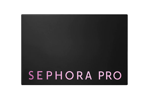 Sephora PRO Face Palette