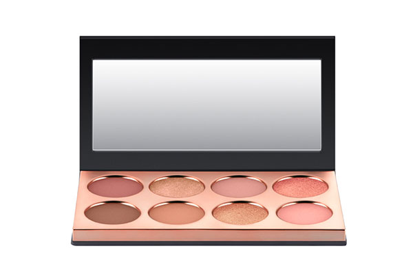 MAC Pony Park eye palette