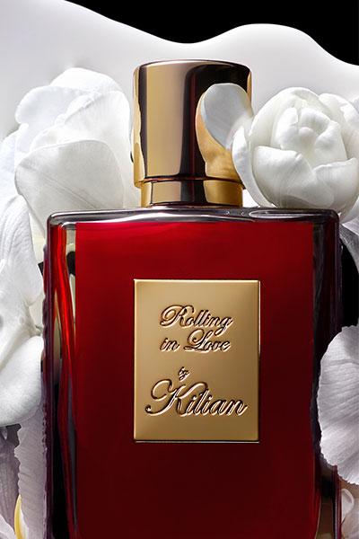 kilian rolling in love