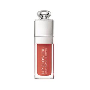 Dior Lip Glow Oil in Rosewood