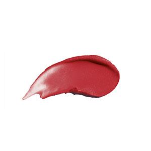 Clarins Lip Milky Mousse texture