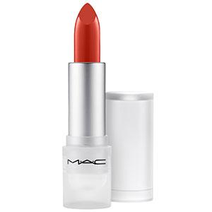 MAC Lipstick in Sugar Dada