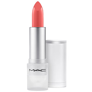 MAC Lipstick in Sugar Sweet Cameo