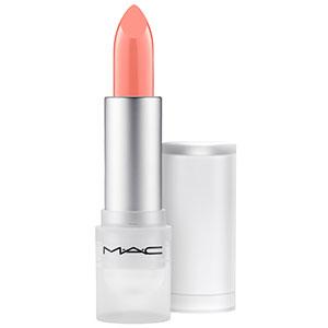 MAC Lipstick in Fleur d'Coral