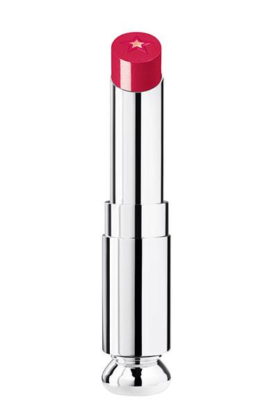 Dior Addict Stella Halo Shine Lipstick