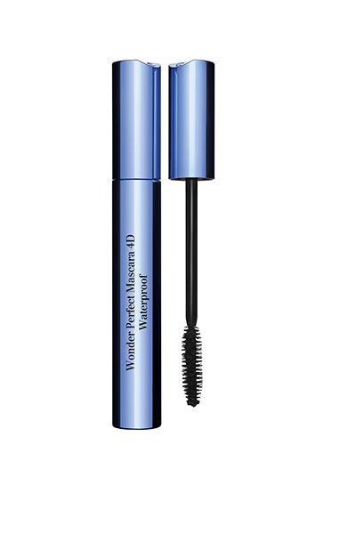 Clarins Wonder Perfect Waterproof Mascara