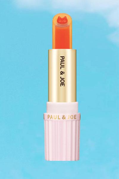 Paul & Joe Beauté Lipstick L