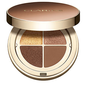 clarins ombre 4 couleurs 04