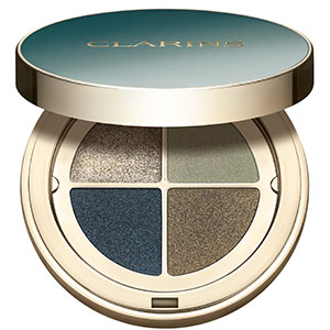 clarins ombre 4 couleurs 05
