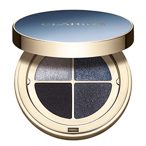 clarins ombre 4 couleurs 06