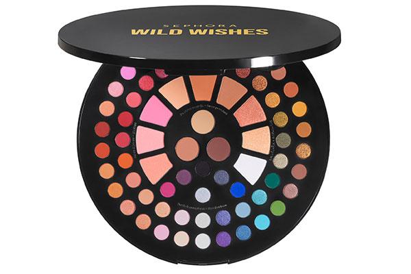 sephora wild wishes multi-palette