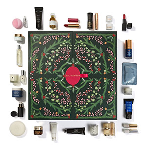 Holt Renfrew Beauty Advent Calendar