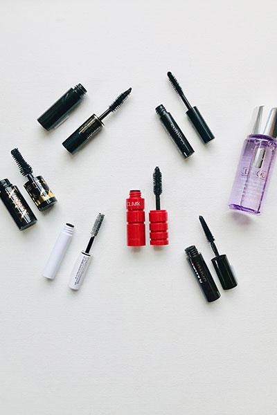 Shoppers Drug Mart Eye Studio Mascara Sampler