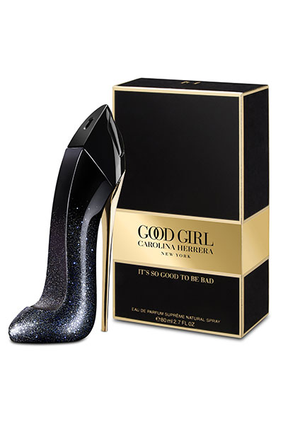 Carolina Herrera Good Girl Eau de Parfum Supreme