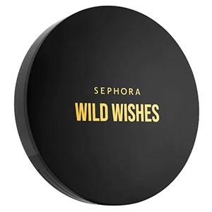 Sephora Wild Wishes Multi-Palette Blockbuster Giveaway