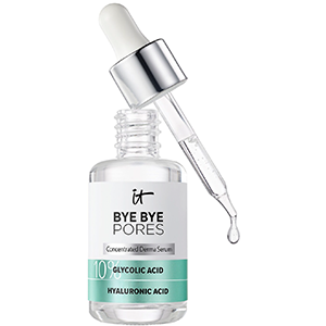 It Cosmetics Bye Bye Pores Serum